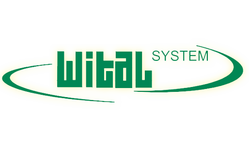wital.png